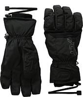 Dakine - Scout Short Glove