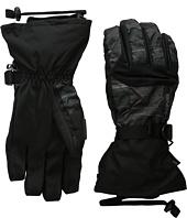 Dakine - Scout Glove