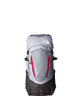 The North Face - Terra 40