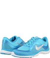Nike - Flex Trainer 6 Print
