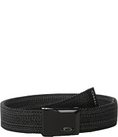 Oakley - Heather Web Belt