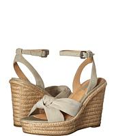 Frye - Charlotte Twist Ankle Sandal