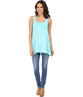 Ariat - Lillian Tank Top