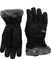 Dakine - Alero Glove