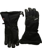 Dakine - Topaz Glove