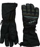 Dakine - Tracker Glove
