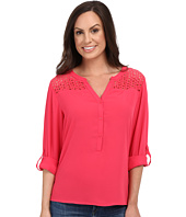 Ariat - Grace Blouse
