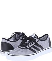 adidas Skateboarding - Adi-Ease Clima
