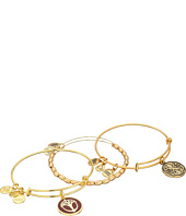 Alex and Ani - Path of Life Gift Set