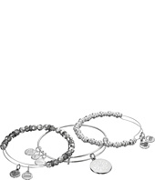 Alex and Ani - Snowflake Holiday Gift Set