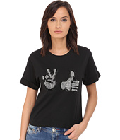Philipp Plein - Thumbs Up T-Shirt
