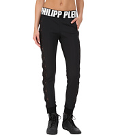 Philipp Plein - Plein Leggings