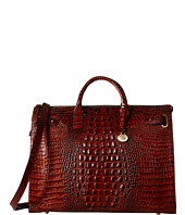 Brahmin - Business Tote