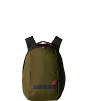 Crumpler - The Ramping Mob Commuter Laptop Backpack