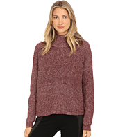 French Connection - Otis Cowl Neck Sweater 78EEL