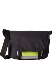 Crumpler - The Moderate Embarrassment Laptop Messenger Bag