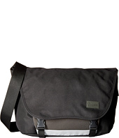 Crumpler - The Considerable Embarrassment Laptop Messenger Bag
