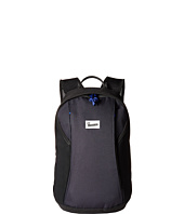 Crumpler - Low Level Aviator Action Day Pack