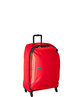 Crumpler - The Dry Red No 11 Check-In Luggage