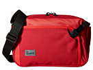 Crumpler The Dry Red No 2 Boarding Bag (Red)