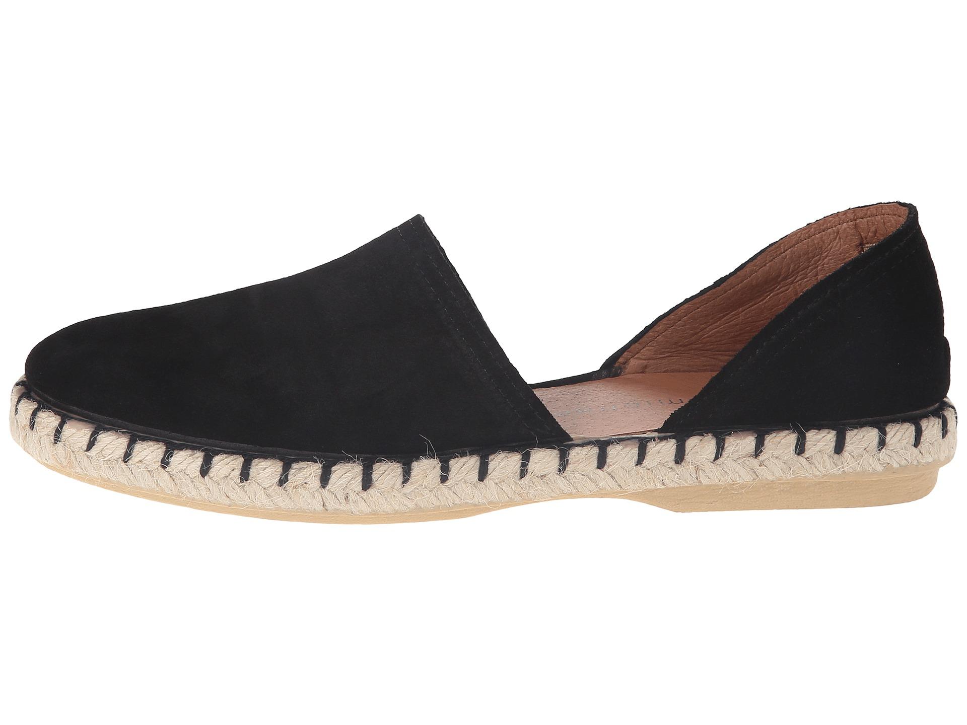 Eric Michael Shoes Size Chart