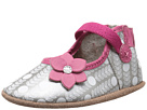 Becca Mary Jane Soft Sole (Infant/Toddler)