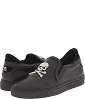 Philipp Plein - Skull Slip-On
