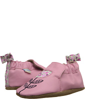 Robeez - Tina Tulip Soft Sole (Infant/Toddler)
