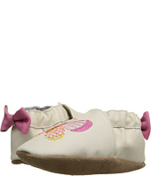Robeez - Butterfly Kisses Soft Sole (Infant/Toddler)