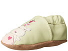 Happy Hippos Soft Sole (Infant/Toddler)