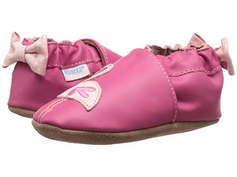Robeez The Flamingo Soft Sole ...