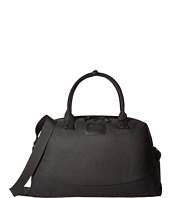 Crumpler - The Spring Peeper Holdall