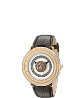 Versace - V-Metal Icon 46mm VQL01 0015