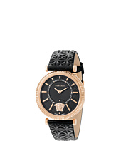 Versace - V-Helix VQG04 0015