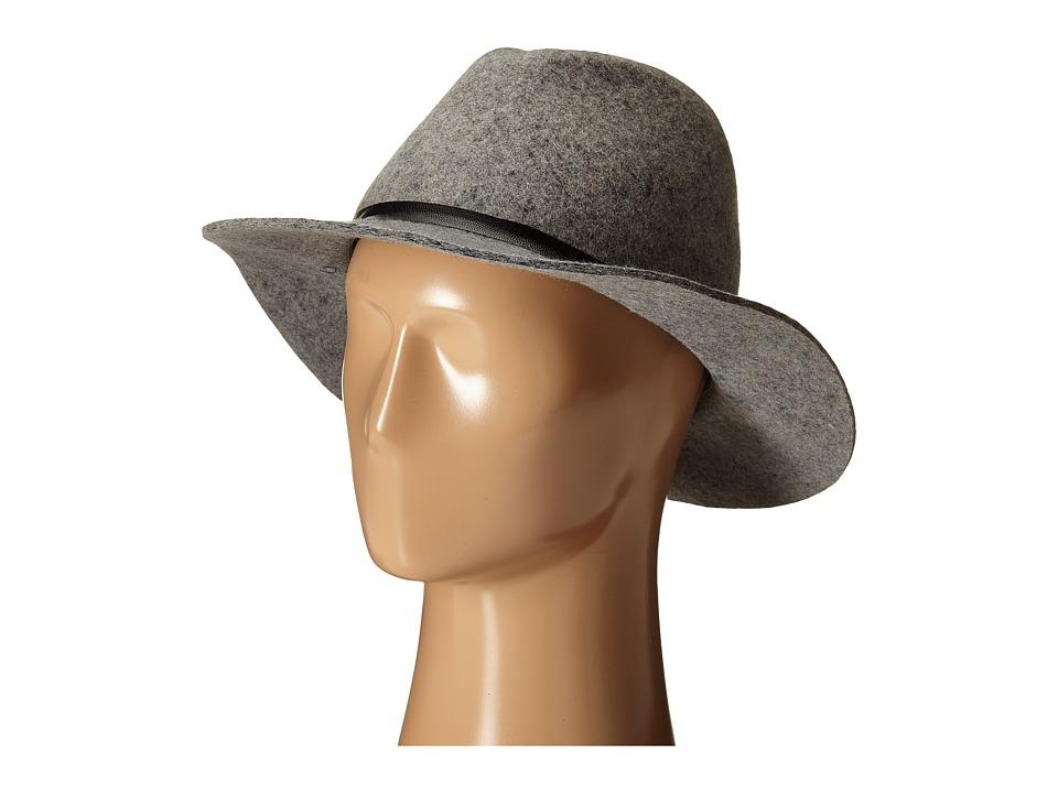 Купить Шляпу Федора Женскую