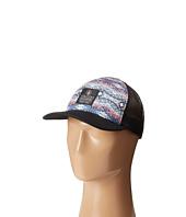 Volcom - Nacho Trucker Hat