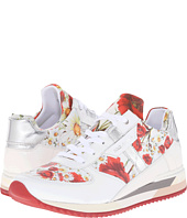 Dolce & Gabbana - Sneaker