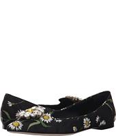 Dolce & Gabbana - St. Margherite Flat