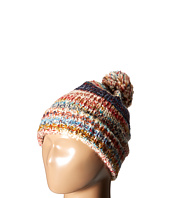 Volcom - Due South Beanie