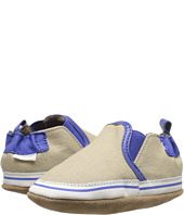 Robeez - Liam Soft Sole (Infant/Toddler)