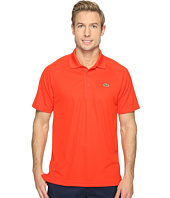 Lacoste - Sport Pique Ultra Dry Polo