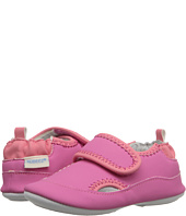 Robeez - Wendy Mini Shoez (Infant/Toddler)