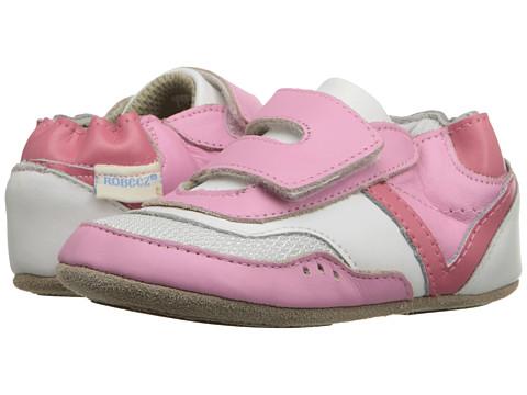Robeez Sporty Steph Mini Shoez...