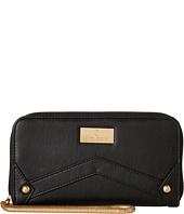 Volcom - Zena Zip Wallet