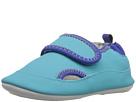 Wade Mini Shoez (Infant/Toddler)