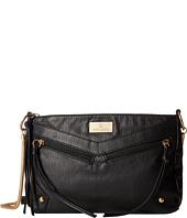 Volcom - Zena Bag