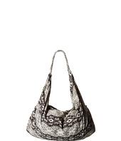 Volcom - Lolita Bag