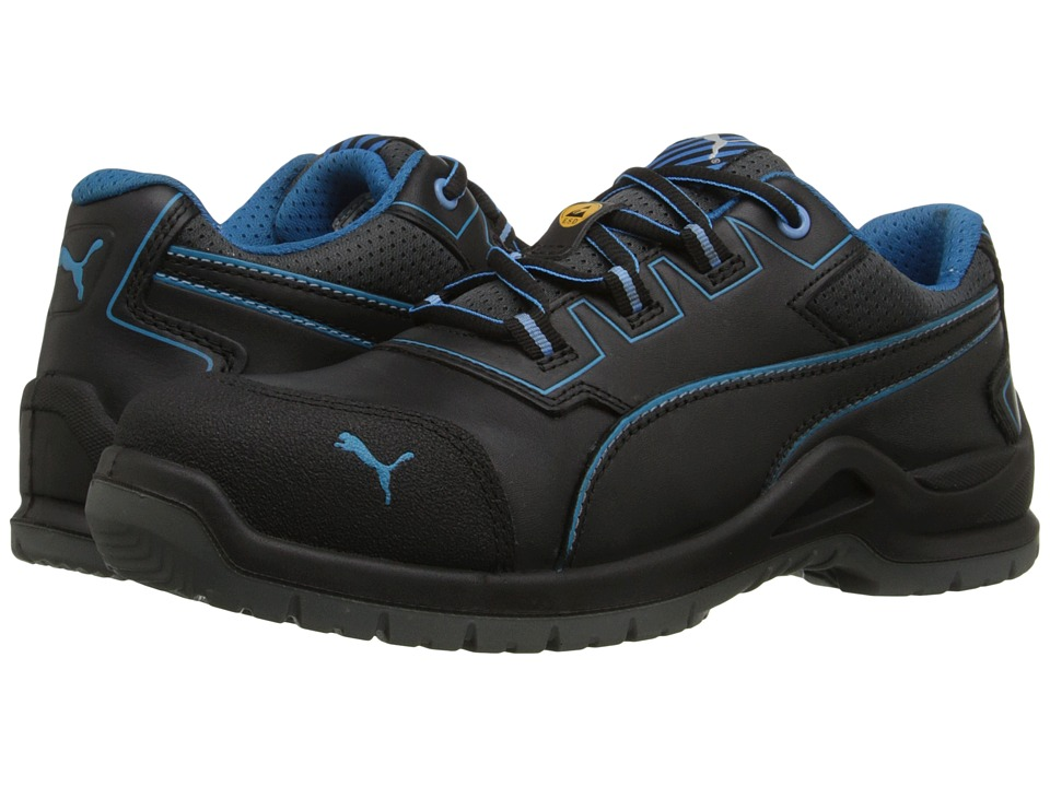 PUMA Safety - Niobe Low