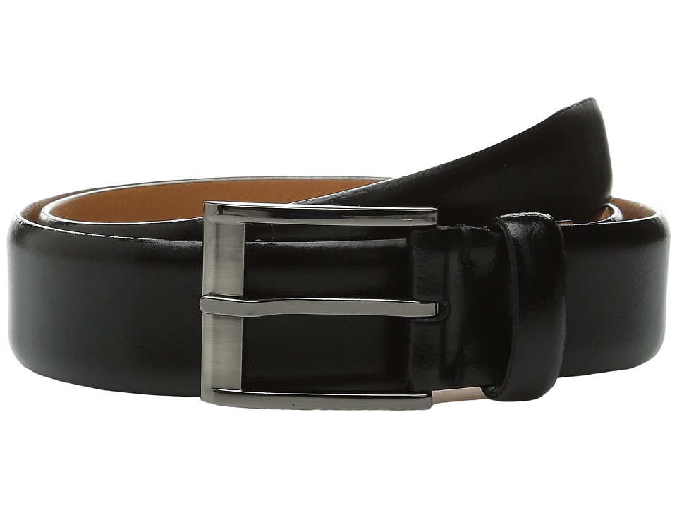 Trafalgar - Cameron (Black) Men