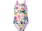 Seafolly Kids Tangled Garden Tank Top